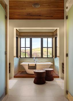 lmk interior design serving park city deer valley and salt lake